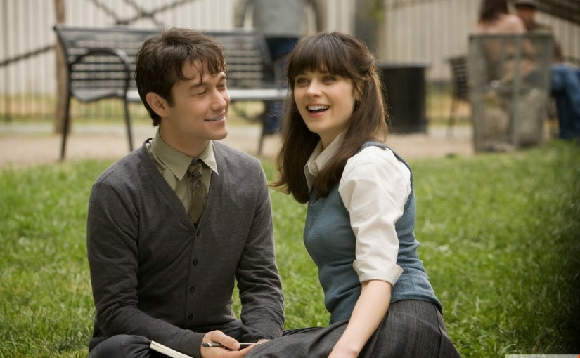 "The Classics – ""(500) Days of Summer"""